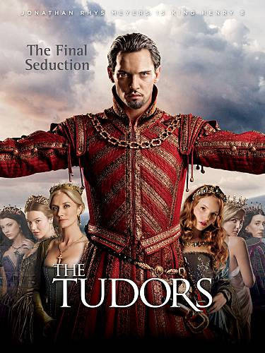 the_tudors_4.jpg