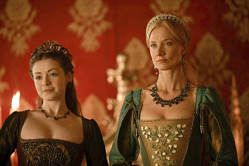 tthe_tudors_queen_and_mary.jpg