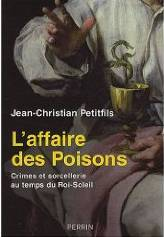 affaire_des_poisons.jpg
