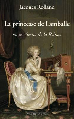 la-princesse-de-lamballe-rolland.jpg
