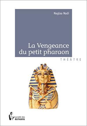 vengeance_petite_pharaon.jpg