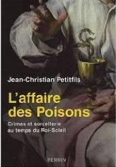 affaire_des_poisons.jpg