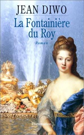 fontaini_re_du_roy.jpg