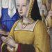 Le drame d'Anne de Bretagne : l'absence de fils
