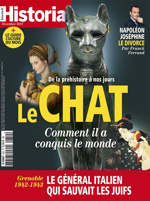 Historia_le_chat.jpg