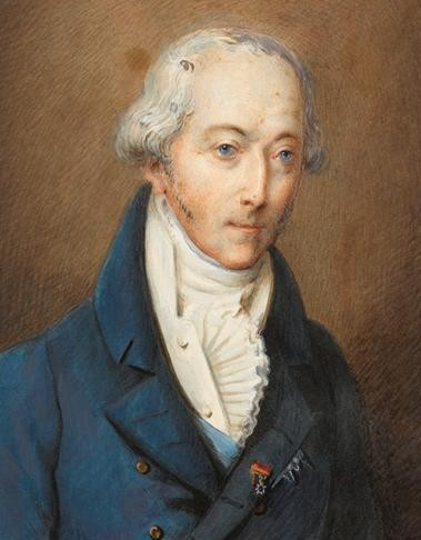La mort du prince de Condé : meurtre ou suicide ?