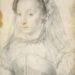 Marie de Clèves, l'amour impossible d'Henri III