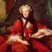 Marie Leszczynska, épouse discrète de Louis XV