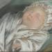 14.Xavier, duc d'Aquitaine, frère de Louis XVI