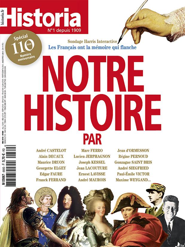 Historia_110ans.jpg