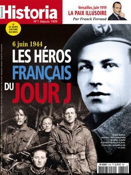 historia_heros_francais_jour_j.jpg