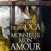 Monsieur mon Amour